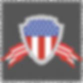 loyalty-patriotism-remembering-american-