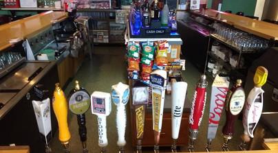 beer system.jpg