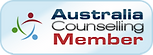 Australia-Counselling-Member.png