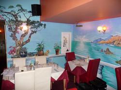 upstairs-restaurant