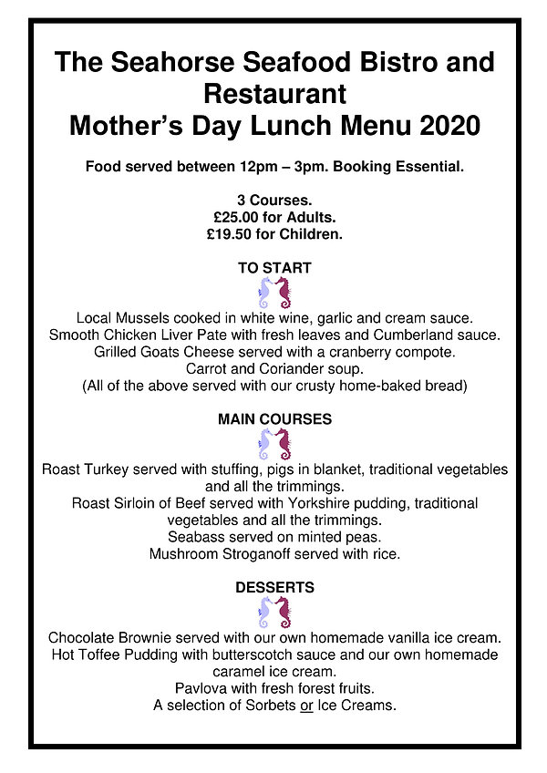 Mothers Day Lunch 2020-1.jpg
