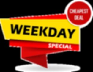 weekday promo.png
