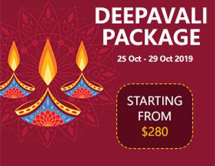 deepavali ads SMALL.jpg