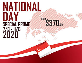 national day small.jpg