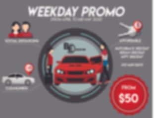 weekday promo small.jpg