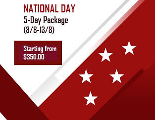 small national day promo.jpg