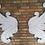 Thumbnail: Pixel Wings