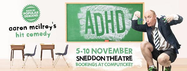 ADHD2019_SneddonCoverPhoto.jpg
