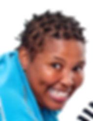Copy Dog Durban Publicist Publicity PR copydog