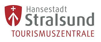 Logo_TZ_CMYK.jpeg.jpg