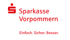 logo-spk-neu_medium.png