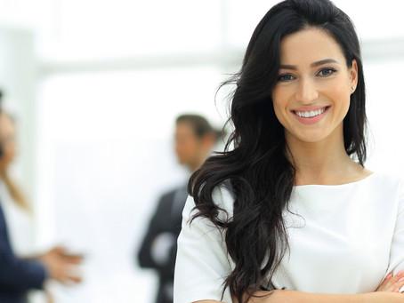 5 Habitos DIARIOS innegociables de un networker exitoso