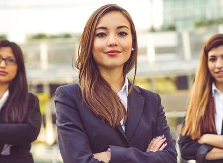 10 ventajas de las mujeres al hacer un negocio de MLM