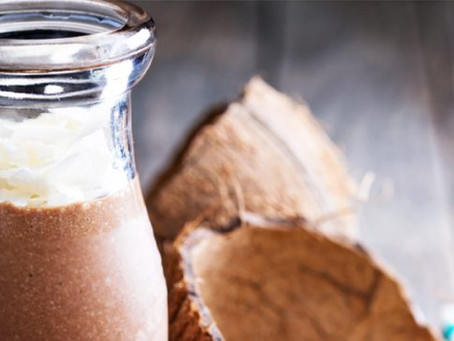 ¿Estás combinando correctamente las fuentes de proteína vegetal?