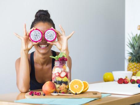 10 simples consejos para llevar un estilo de vida más saludable