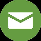 email-Favim.com-2764029.png