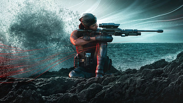 kali-rainbow-six-siege-shifting-tides-uh