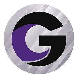 Genesis Launch Website