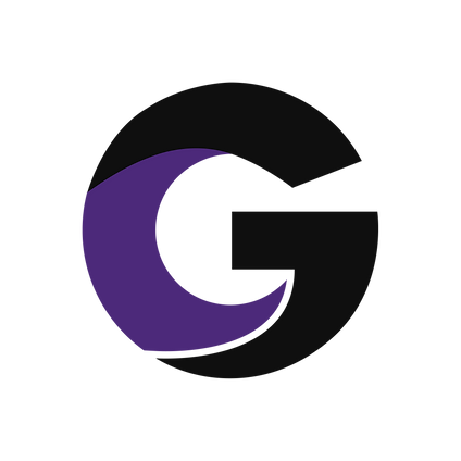 Genesis Celebrates our 2 Year Anniversary