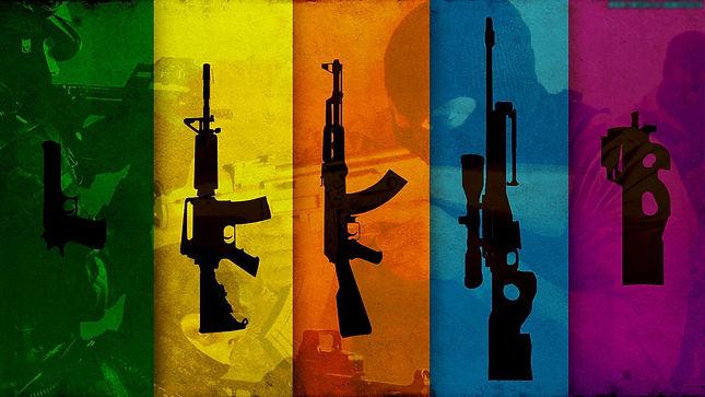 CS-GO-Weapons-Wallpapers-HD_hue6ac18b281