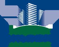 ABA-logo1.png