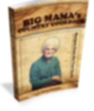 Big_Mama_3D.jpg