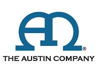 austin-company-logo_0.png