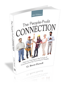 The People Profit Connection_3D_Cover (2