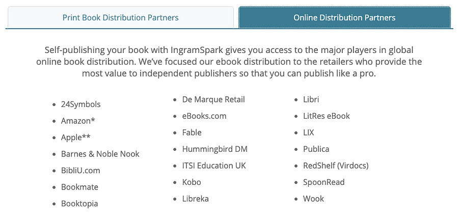 LS ebook distribution.png