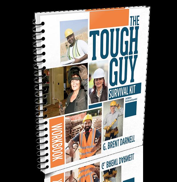 TheToughGuyWorkbook_3D_Cover.png