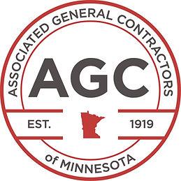AGC_LogoMain.jpg