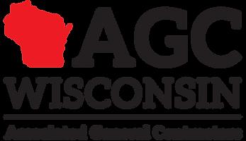 agc-logo-rgb_3.png