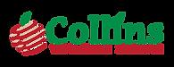 Collins_Wholesale-Produce_Final_2017.png