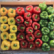 stock-photo-supermarket-vegetables-showcase-with-pepper-and-cabbage-452460751.jpg