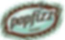 Popfizz_logo.png