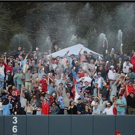 Get Ready for Nights at Swayze
