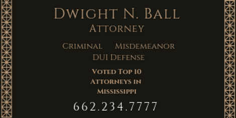 Dwight Ball Newsletter Ad-2.png