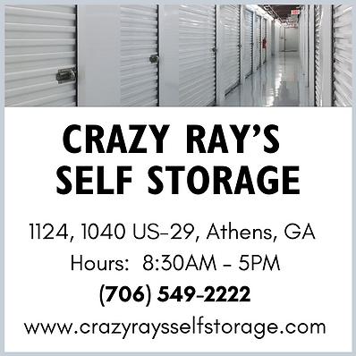CRAZY_RAY'S_SELF_STORAGE_1124,_1040