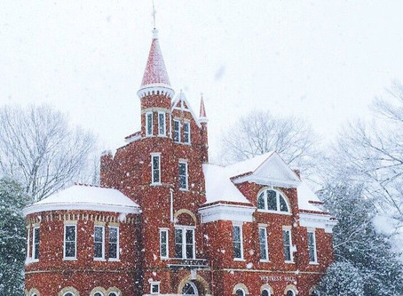 REPOST: Preparing for Cold Weather in Oxford