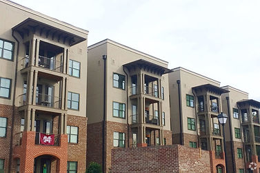 the-balcony-msu-starkville-ms-building-p