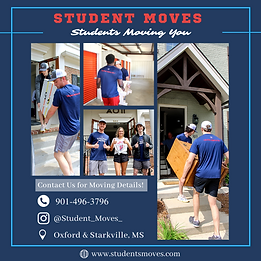 Ole Miss - Parent Page (New).png