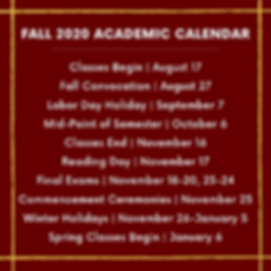 Fall 2020 Academic Calendar.png