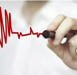 Cardiology in Starkville