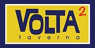 Volta Logo2.png