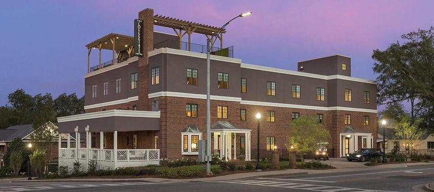 The-Collegiate-Hotel-Exterior-1-1500x664