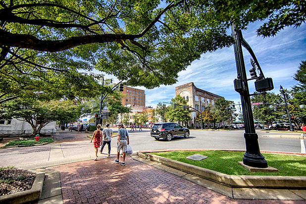 001-downtown-tuscaloosa-10-1024x683.jpg
