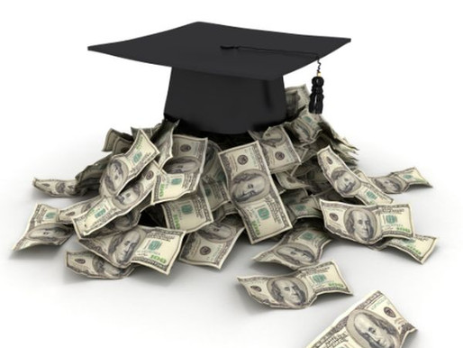 How To Get In-State Tuition