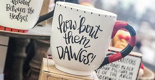 How about those DAWGS_! Shop _heerystoo