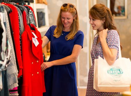 Fashion=Oxford, Shopping in 38655