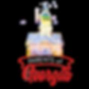 POG_logo_vert.png